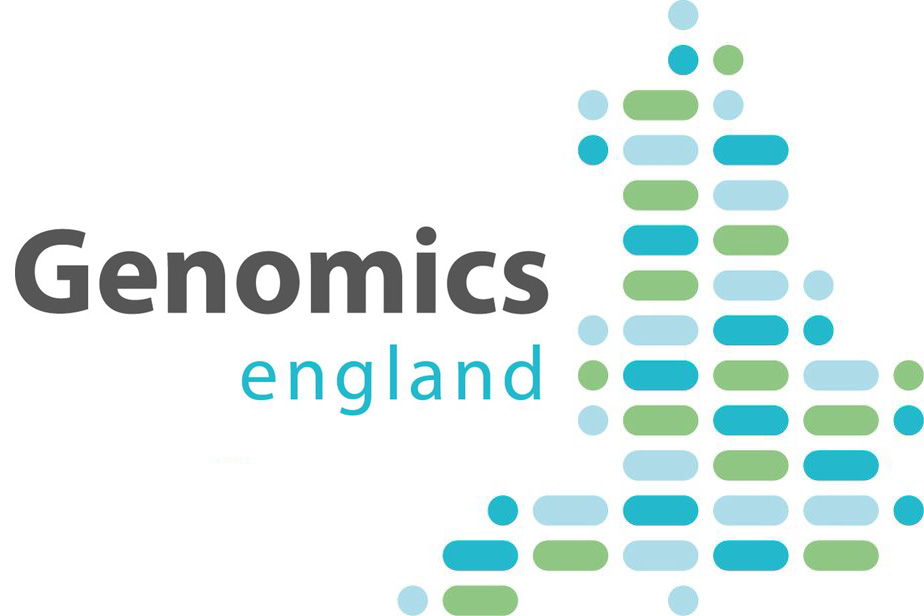 100,000 Genomes Project hits the 50,000 genomes milestone