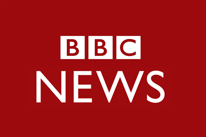 News | UK Biocentre colleague featured on BBC Newsbeat
