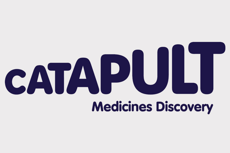 Access to clinical samples through the Medicines Discovery Catapult