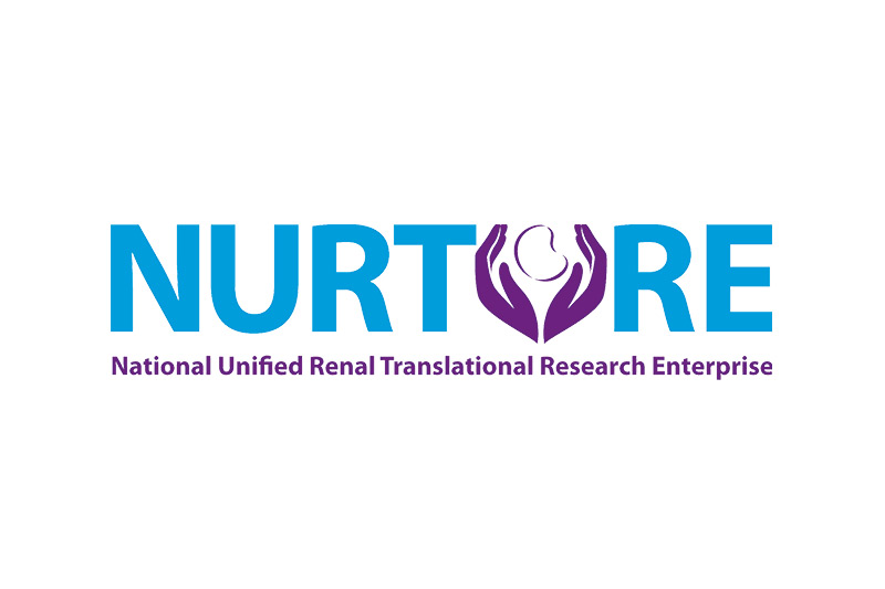 UK Biocentre Provides Biorepository Services to the First National Renal Biobank (NURTuRE)