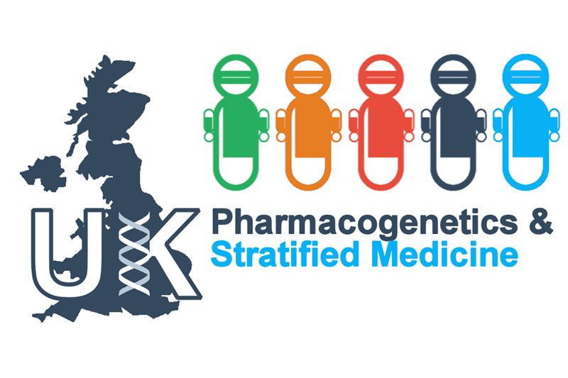 Meet UK Biocentre at the UK Pharmacogenetics and Stratified Medicine Annual Open Meeting